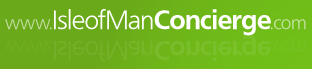 isle of man concierge